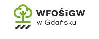 Otwiera stronę WFOŚiGW w Gdańsku w nowym oknie