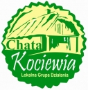 Otwiera stronę Lokalnej Grupy Działania Chata Kociewia w nowym oknie